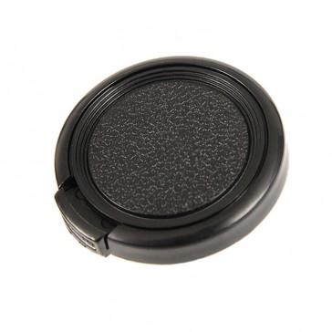 Objektivdeckel für 30 mm Frontfiltergewinde
