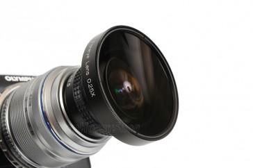 Anschlusskabel Kabelauslöser für Fujifilm HS50EXR (wie RR-80A)