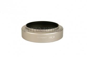 Gegenlichtblende für Canon EF 50mm F1,8 II ersetzt ES-62