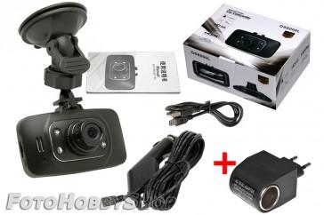 Gegenlichtblende kompatibel mit Canon ET-60