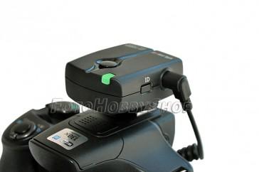 Gegenlichtblende für Canon 28-80 28-90 18-55 ersetzt EW-60 C