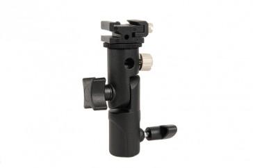 JJC Gegenlichtblende für Canon EW-75 II