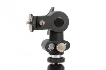 JJC Gegenlichtblende für Nikon HB-31