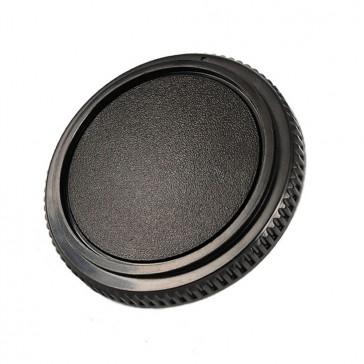 Gehäusedeckel für Canon FD Kamera