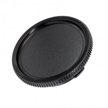 Gehäusedeckel für Leica M - Serie Kamera