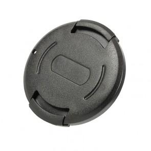 Objektivdeckel für 43 mm Frontfiltergewinde