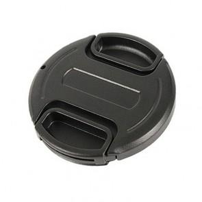 Objektivdeckel für 58 mm Frontfiltergewinde