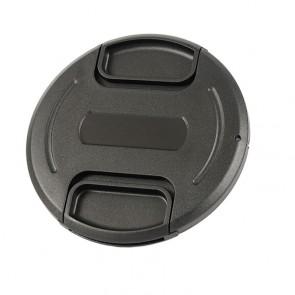 Objektivdeckel für 95 mm Frontfiltergewinde