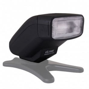 Viltrox JY-610 Blitzgerät Mini Flash Speedlite / Standard Blitzschuh