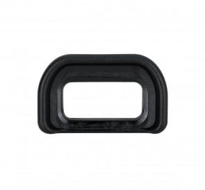 JJC Augenmuschel Anschluss kompatibel mit Sony FDA-EP17 A6500