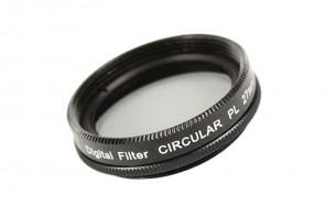 Tridax PRO Digital CPL Polfilter Ø 27 mm