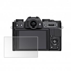 JJC GSP-XT10 Displayschutz kompatibel mit Fujifilm X-T20 X-T10