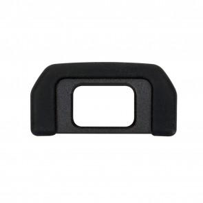 JJC EN-DK28 Augenmuschel Anschluss kompatibel mit Nikon DK-28 D7500