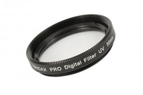 UV Filter 30 mm + Filterbox