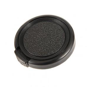 Objektivdeckel für 25 mm Frontfiltergewinde