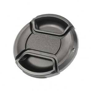 Objektivdeckel für 72 mm Frontfiltergewinde
