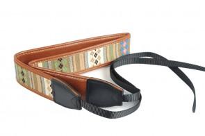 Kameragurt Schultergurt Tragegurt Trageriemen Camera Strap CS-3