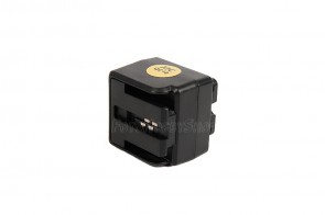 Blitzschuhadapter Blitzadapter für Minolta Blitzgeräte