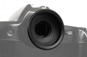 JJC EN-5K Gummi Augenmuschel für Nikon (ersetzt Nikon DK-19)