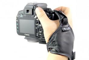 JJC Kamera Handschlaufe