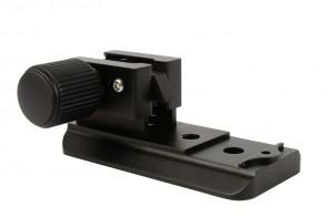 Schnellwechselplatte KF-78 Arca Swiss kompatibel