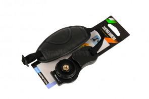 Kamera Handschlaufe für DSLR SLR