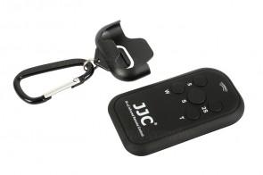 Infrarot Fernauslöser für Canon EOS Kameras