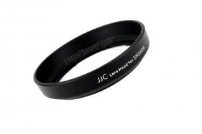 JJC Gegenlichtblende für Sony ALC-SH0006