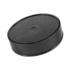 Objektivrückdeckel für Leica R Objektive