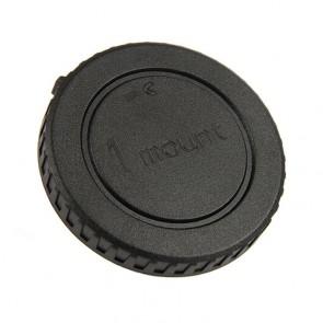 JJC Gehäusedeckel für Nikon1 Kameras