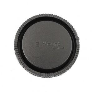 Objektivrückdeckel für Sony NEX / E-Bajonett