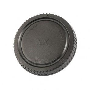 Gehäusedeckel für Samsung NX Kameras