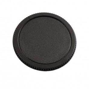 Gehäusedeckel für Pentax K / Samsung Kamera