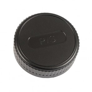 Objektivrückdeckel für Pentax K