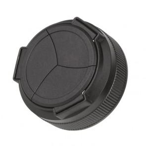 Automatik Objektivdeckel für Canon Powershot G1X