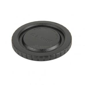 Gehäusedeckel für Pentax Q Kameras