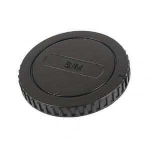 Gehäusedeckel für Sony Alpha, Konica Minolta, Minolta Dynax Spiegelreflexkameras