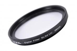 Digital UV Filter 39mm